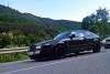 Volkswagen - Corrado - G60