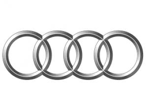 Audi - A4 | May 21, 2016