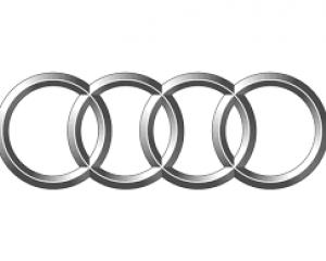 Audi - A4 | 21 May 2016
