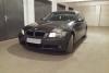 BMW - 3er - 320d