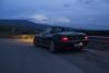 BMW - Z3 - 2.8