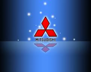 Mitsubishi - Space Star - 1.3 GLX | 5 Jun 2016