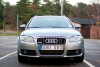 Audi - A4 - 2.0 TS 220 hp
