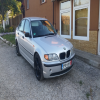 BMW 3er E46 FACELIFT