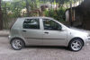 Fiat - Punto - punto mk2