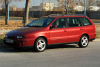 Fiat - Marea Weekend - HLX 1.9 JTD 105