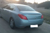 Peugeot - 508 - 1.6 THP Active