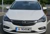 Opel - Astra - к