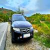 Honda Accord iCTDi EX