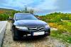 Honda - Accord - iCTDi EX