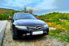 Honda - Accord - iCTDi EX
