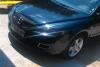 Mazda - 6 - GY