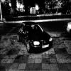 Volkswagen Golf MK 4