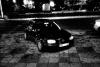 Volkswagen - Golf - MK 4