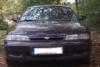Mazda - 626 - GE