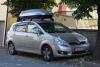 Toyota - Corolla Verso