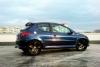 Peugeot - 206 - XS