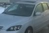 Mazda - 3 - BK , Sport edition