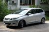 Honda - FR-V