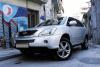 Lexus - RX