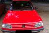 Peugeot - 309