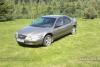 Chrysler - Stratus - 2.5 V6 LX