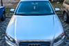 Audi - A4 - B7
