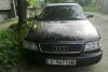 Audi - A6 - Quattro