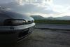 Fiat - Brava - SX