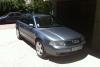 Audi - A4 - Quattro
