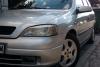 Opel - Astra - 1.7 DTI