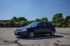 Honda - Civic - ej9