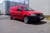 Dacia - Logan - VAN