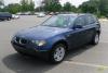 BMW - X3 - 3.0