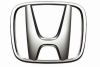Honda - Civic - VI