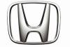 Honda - Civic - VI