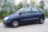 Renault - Scenic - RXE