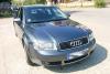 Audi - A4 - 1.8T