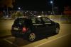 Renault - Clio - 1.5 DCI 65