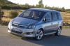 Opel - Zafira - Zafira 1.8i