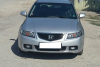 Honda - Accord - 2.0 i-VTEC 16V