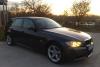 BMW - 3er - 330xd