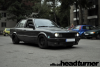 BMW - 3er - E30 320 M20b23Turbo