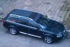 Audi - A6 Allroad