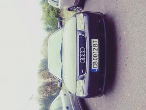 Audi - S3 | Nov 16, 2016