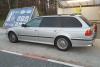 BMW - 5er - 523i