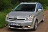 Toyota - Corolla Verso - 2.2 D-CAT SOL