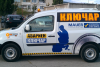 Renault - Kangoo - Товарен