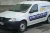 Dacia - Logan - Товарен