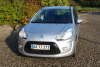 Citroën - C3 - 1.6 e-HDI Seduction
